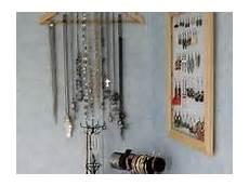 ranger ses bijoux 1000 images about ranger ses bijoux id 233 es rangement on