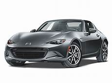 mazda mx 5 rf occasion new 2017 mazda mx 5 rf for sale albi mazda laval