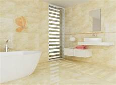 Ceramic Tiles For Bathroom Walls