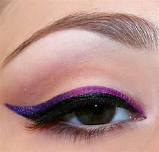 trait eye liner conseils et tutos pour un maquillage parfait