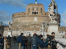 So Let S See What Rome Is All About Travelwiththebros