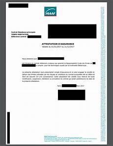 Assurance Pour Trottinette Electrique L Aventure Les