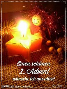 1 advent gb pics weihnachten advent bilder advent