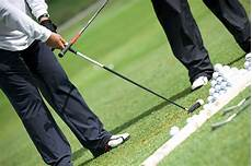 Golf 4 All Schnupperkurs Www Engadin Golf Ch