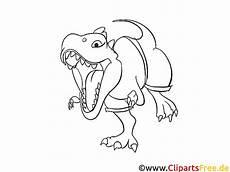 Malvorlagen Dino Kostenlos Dinos Malvorlagen