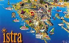 Istria Tours Reiseagentur In Istrien Dmc Stadtrung 228 Nge