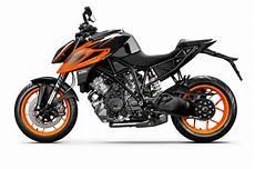 2019 Ktm 1290 Duke R Guide Total Motorcycle