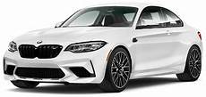 2019 bmw m2 incentives specials offers in lakeland fl