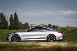 2015 Mercedes Benz S Class Review Ratings Specs Prices