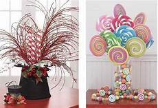 Decorations To Make Yourself by It S Written On The Wall Sweet Decorations To