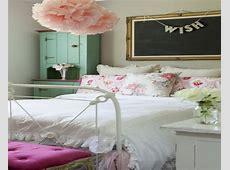 Pretty bed rooms, paris bedroom curtains girls paris