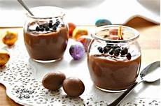 come fare il budino al cioccolato in casa budino al cioccolato cioccolato al latte ricetta con o