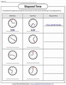 time duration worksheets grade 2 3517 time worksheet new 871 time worksheet duration