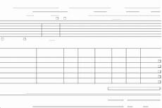cbp form i 418 passenger list crew list free download