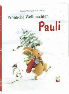 fr 246 hliche weihnachten pauli brigitte weninger bei
