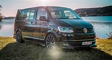vw t6 abt abt gives vw t6 a dose of aggressiveness injects more