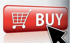 can quot one click quot buying become standard will