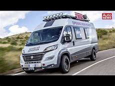 fiat ducato 4x4 expedition kastenwagen f 252 r