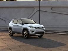 Jeep Compass Longitude - jeep compass longitude 2 0 diesel 2017 detalhes