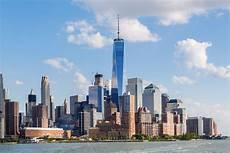 Rentals In Lower Manhattan by See Lower Manhattan In 48 Hours