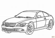 bmw m6 ausmalbilder cars coloring bmw coloring pages to and print for free