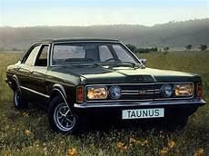 ford taunus gxl ford taunus gxl kaufen
