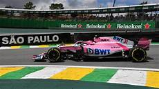 What The Teams Said Friday In Brazil Formula 1 174