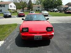 old car manuals online 1995 nissan 240sx security system nissan 240sx questions how much did you pay for your 240sx cargurus