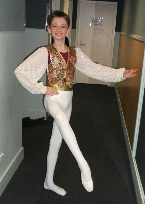 Twinks In Pantyhose