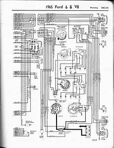 Dash Wiring Diagram For 1968 Mustang by 68 Mustang Dash Wiring Diagram Wiring Library
