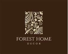 forest home decor designed by dalia brandcrowd