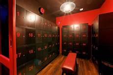 Bubbles Sauna Club 224 St Denis 97400 T 233 L 233 Phone Horaires