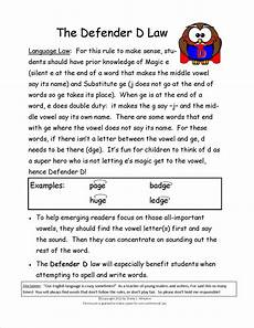 spelling worksheets dge and ge 22357 defender d this teaches when to use dge versus ge at the ends of words teaching reading