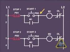Electrical Wiring Circuits Tutorial