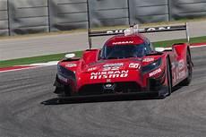 2016 Nissan Gt R L M Nismo Race Racing Lemans Le Mans