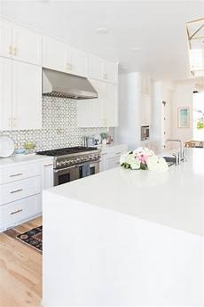 Cheap Kitchen Tile Backsplash Kitchen Cheap Backsplash Tile For Cabinet