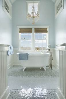 Bathroom Ideas Deco by 44 Sea Inspired Bathroom D 233 Cor Ideas Digsdigs