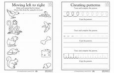 handwriting worksheets for motor skills 20666 develop motor skills with these free pre writing worksheets