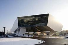 porsche museum stuttgart öffnungszeiten معماری انتشارات اول و آخر چاپ و فروش کتاب معماری
