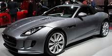 bmw ou audi jaguar land rover veut tripler ses ventes pour mieux contrer bmw ou audi