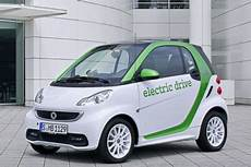 auto kaufen e smart soll bezahlbar werden autobild de
