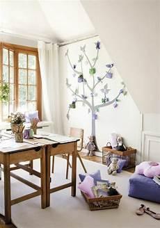 kinderzimmer mit dachschräge kinderzimmer mit dachschr 228 ge 29 tolle inspirationen f 252 r sie