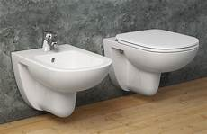 sanitari bagno dolomite catalogo mobili lavelli sanitari dolomite prezzi