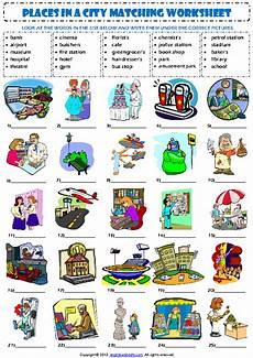 places in my city worksheets 15968 class 8th grade unit 3 quot going places quot introduction activities