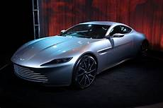 aston martin db10 los angeles 2015 aston martin db10 gtspirit