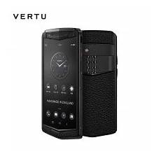 Vertu Comes Back To With Aster P Android Smartphone