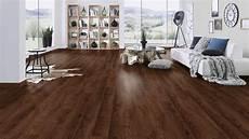 parquet pavimenti rovere scuro confezione da 2 17mq ac4 parquet laminati