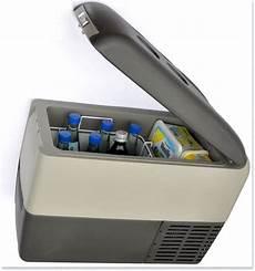 kompressor kühlbox waeco testmagazine kompressor k 252 hlbox waeco coolfreeze cdf 25