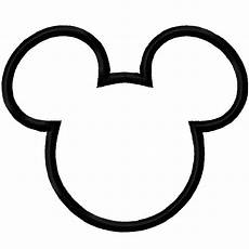 mickey mouse clipart clipart panda free clipart