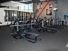 One Fitness Club Strasbourg Tarifs Avis Horaires